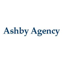 Ashby Agency - Nationwide Insurance image 0