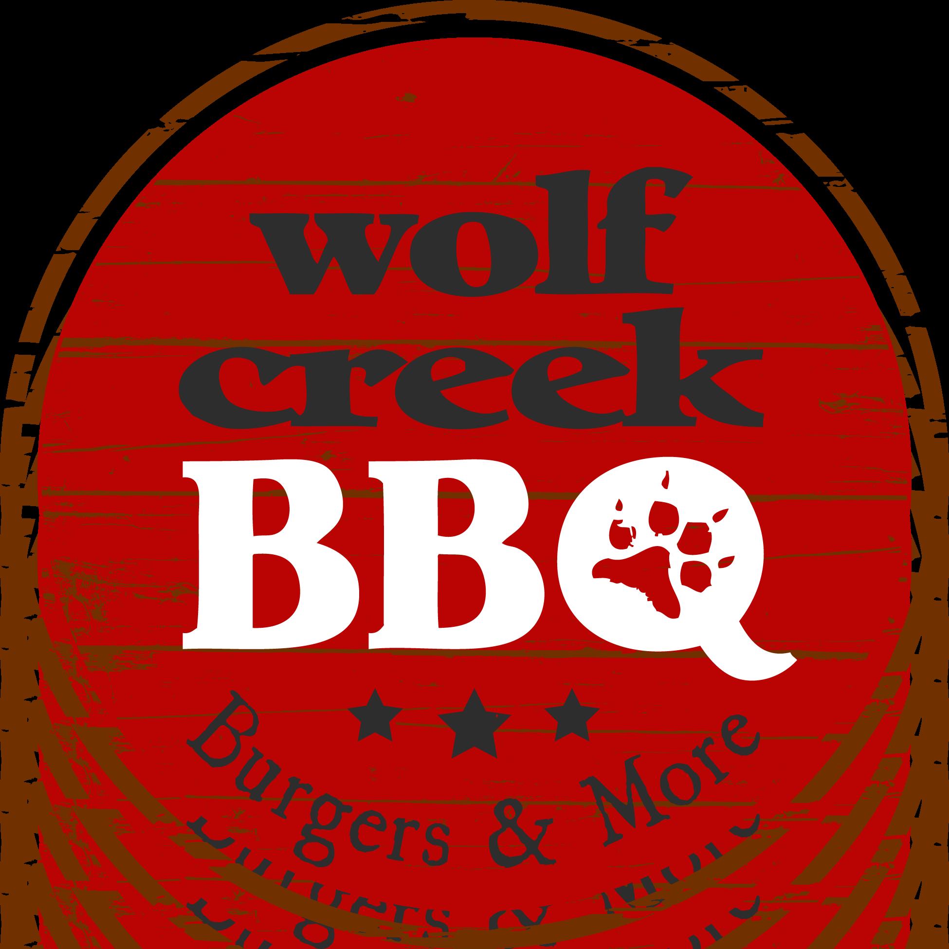 Wolf Creek BBQ