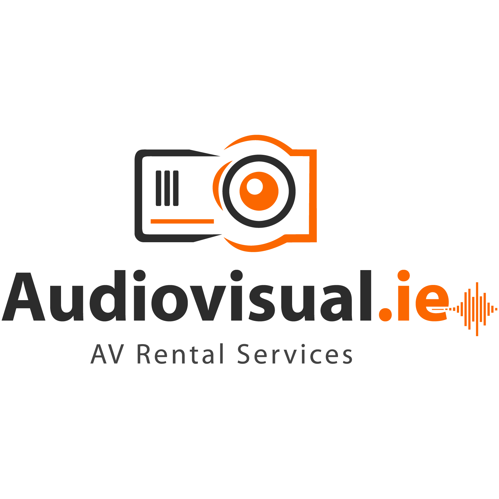 Audiovisual.ie