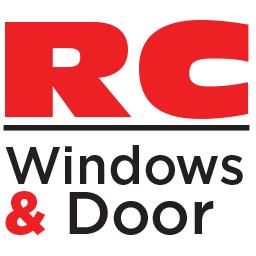 RC Window and Door