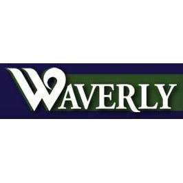 Waverly Apartments image 12