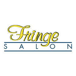 Fringe Salon image 0