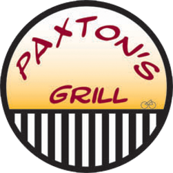 Paxton's Grill