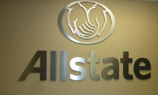 Allstate Insurance Agent: Brian Zinni image 2