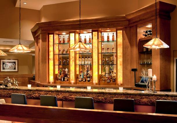 The Worthington Renaissance Fort Worth Hotel image 20