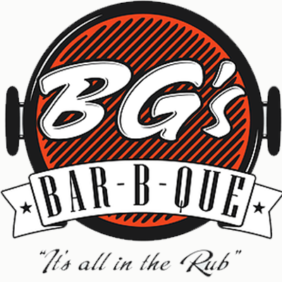 BG's Bar-B-Que