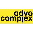 advocomplex gmbh