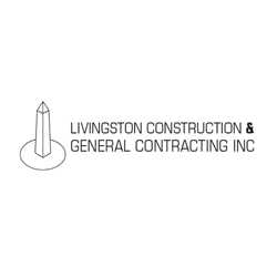 Livingston Construction & General Contracting, Inc