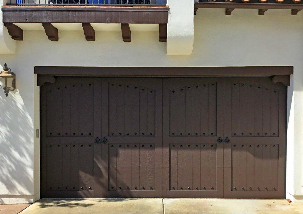 Garage Door Medics image 2