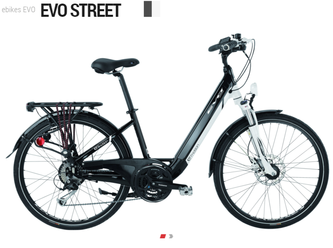 Easy motion electric bikes coupons near me in foothill for Motorized bicycle shops near me