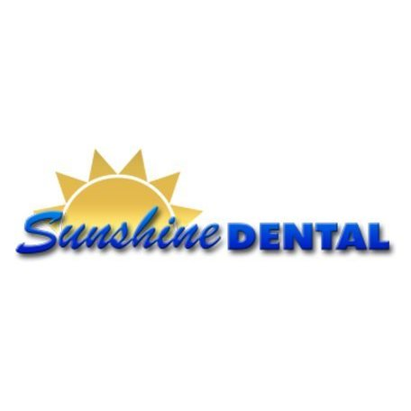 Sunshine Dental: Hung Chau, D.D.S.