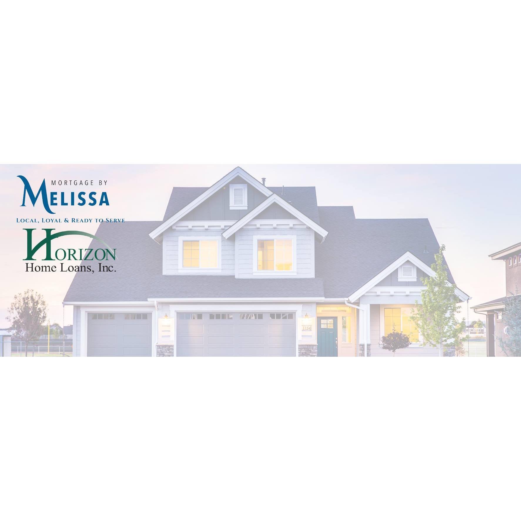 Melissa Long | Horizon Home Loans, Inc