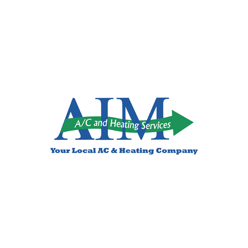 AIM A/C And Heating Services image 0