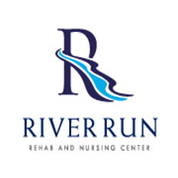 River Run Rehab and Nursing