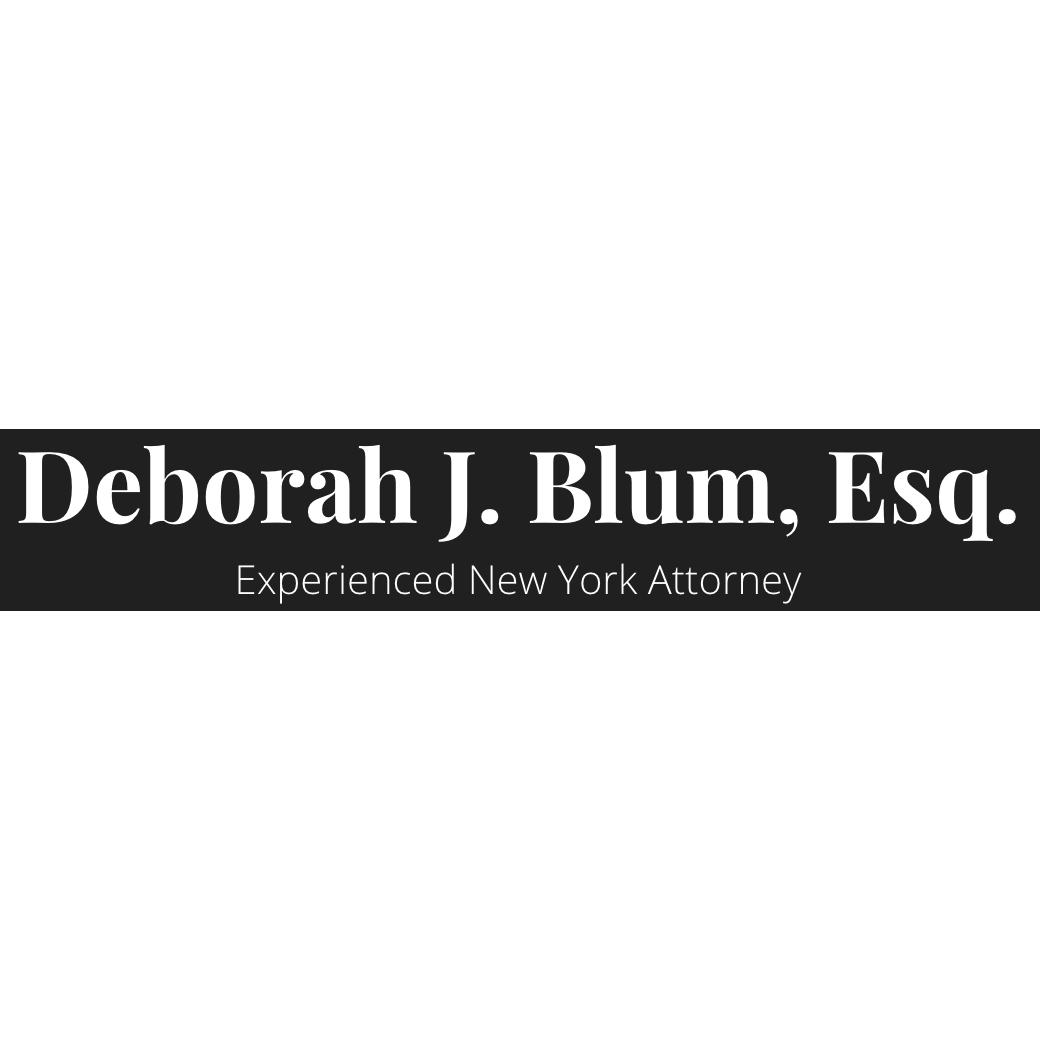 Deborah J. Blum, Esq.
