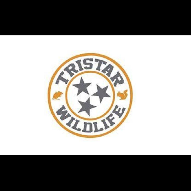 TriStar Wildlife LLC image 3