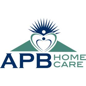 APB Home Care