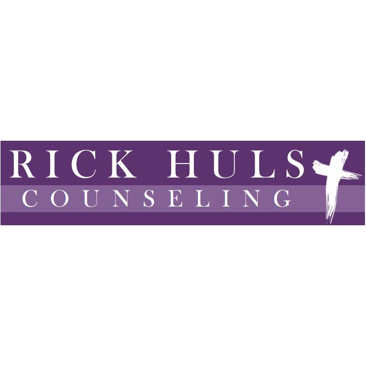 Rick Huls Limhp