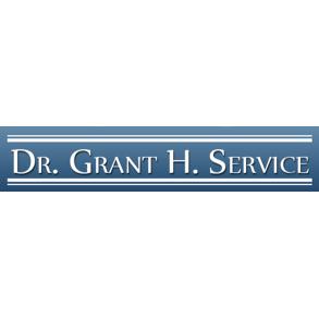 Grant H Service DDS PA