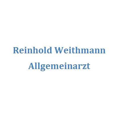 Logo von Dr. med. R. Weithmann