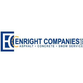 Enright Companies - Denver, CO - General Contractors