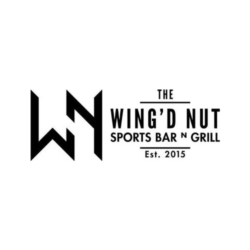 The Wing'D Nut Sports Bar N Grill