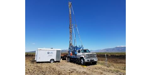 Advanced Well Drilling & Services Inc. image 2