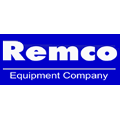 Remco Equipment