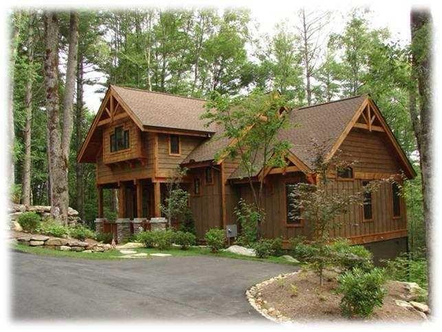 Paul Schmitt Architectural Design Studio PLLC image 2