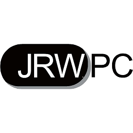 J Robin Wilde, PC CPA