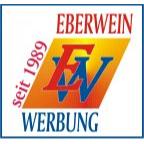 Logo von Eberwein-Werbung