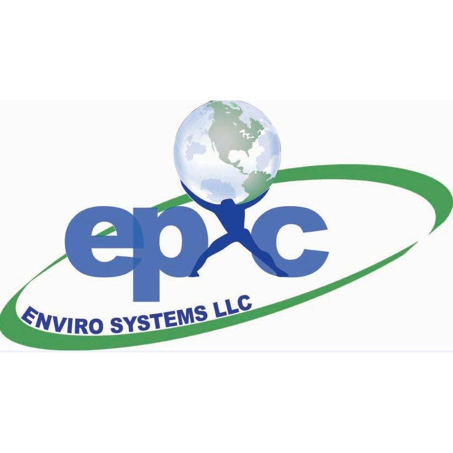 Epic Enviro Systems LLC image 0