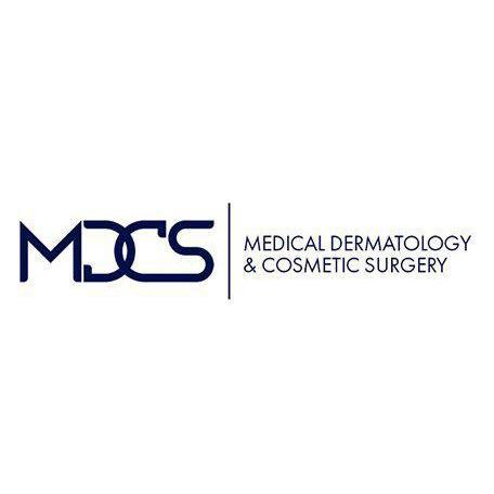 MDCS: Medical Dermatology & Cosmetic Surgery