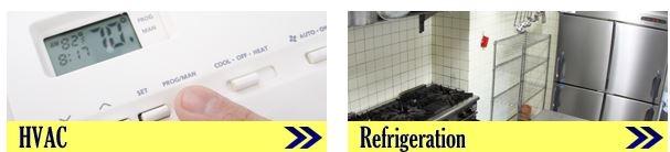 Peak Heating & Air Conditioning, Inc. image 1