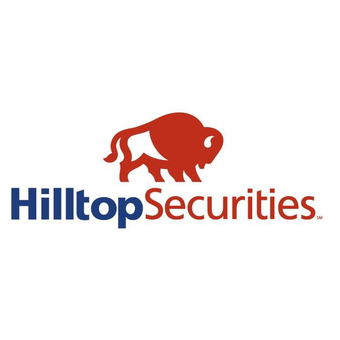 Hilltop Securities Inc.