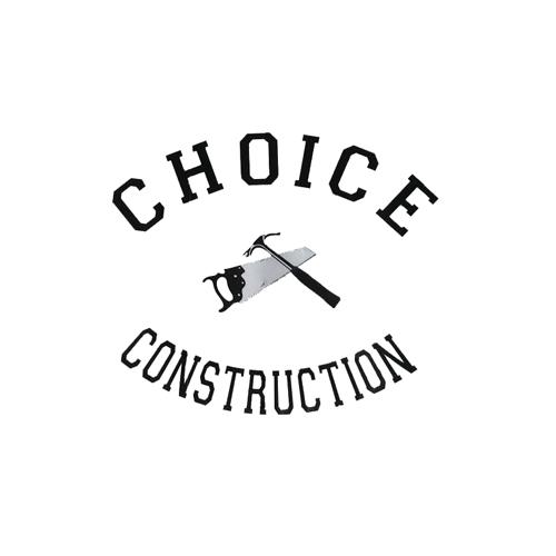 Choice Construction