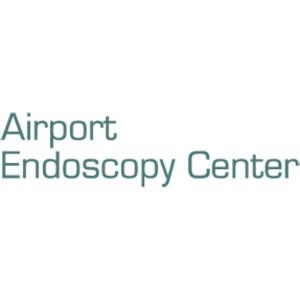Airport Endoscopy Center