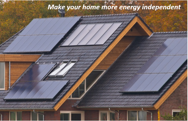 Your Energy Pros image 1