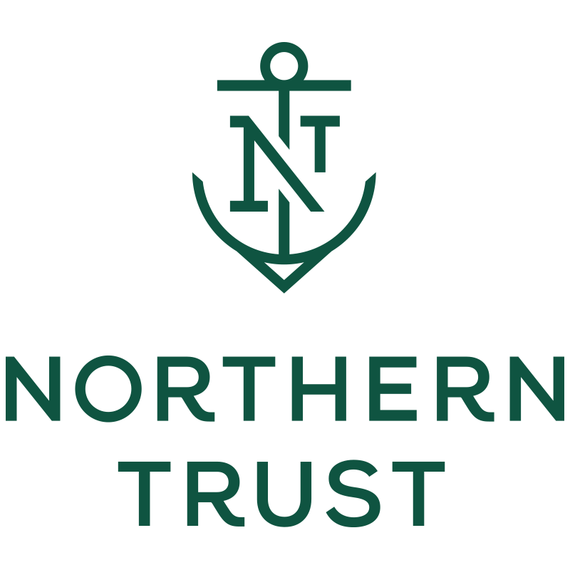 Northern Trust - CLOSED