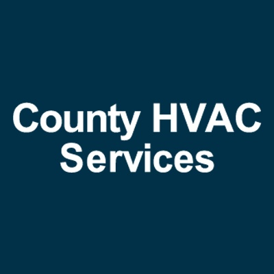 County HVAC Services