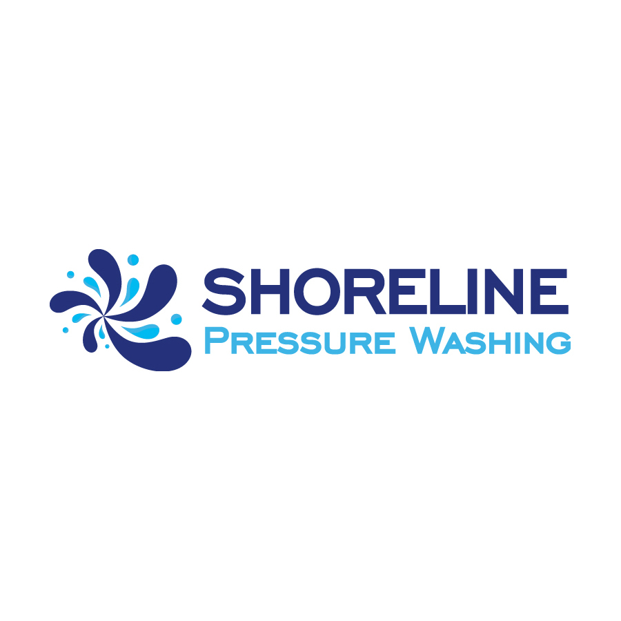Shoreline Pressure Washing