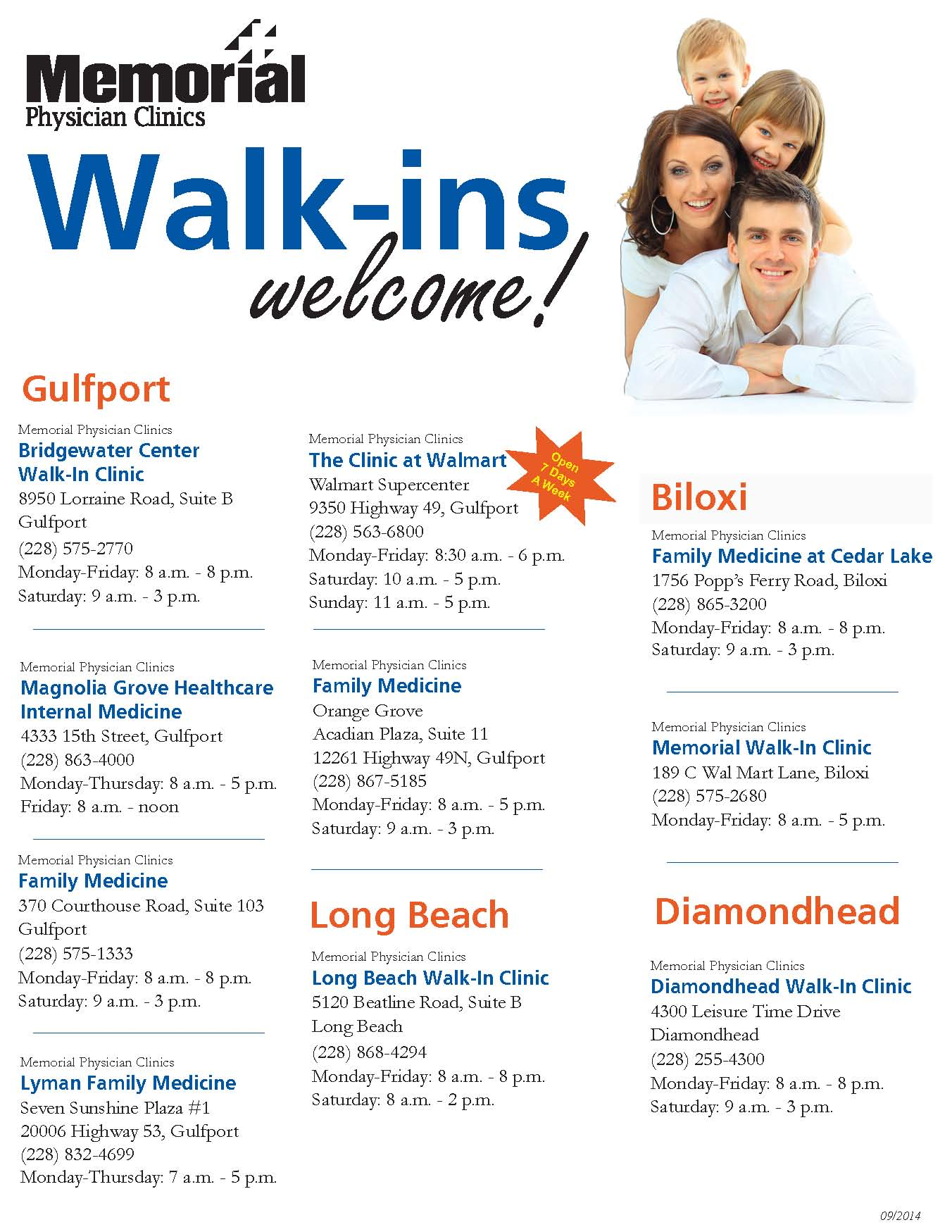 Walk in clinic near me with x ray / Vsl coin 2018 login