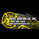 Davis Roofing Co. image 1