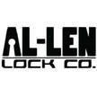 Al-Len Lock Co., Inc.