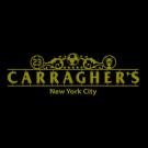Carragher's Pub & Restaurant