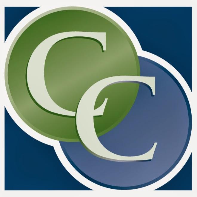 Carolina's Choice Real Estate image 6