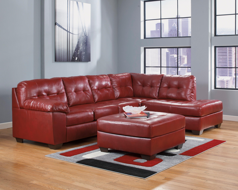 Danto Furniture Show Room