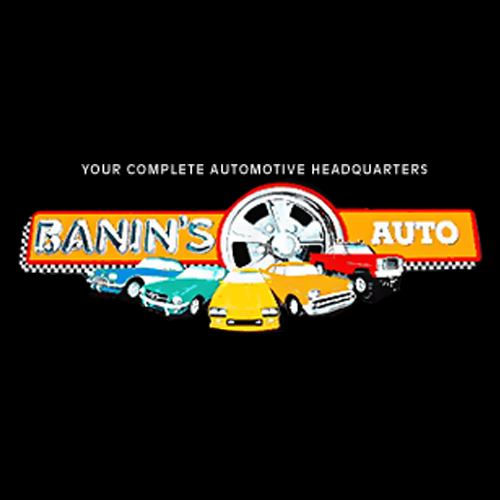 Banin's Auto Supply image 10