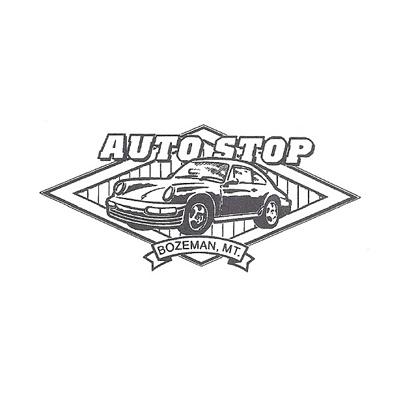 Auto Stop in Bozeman, MT 59715   Citysearch