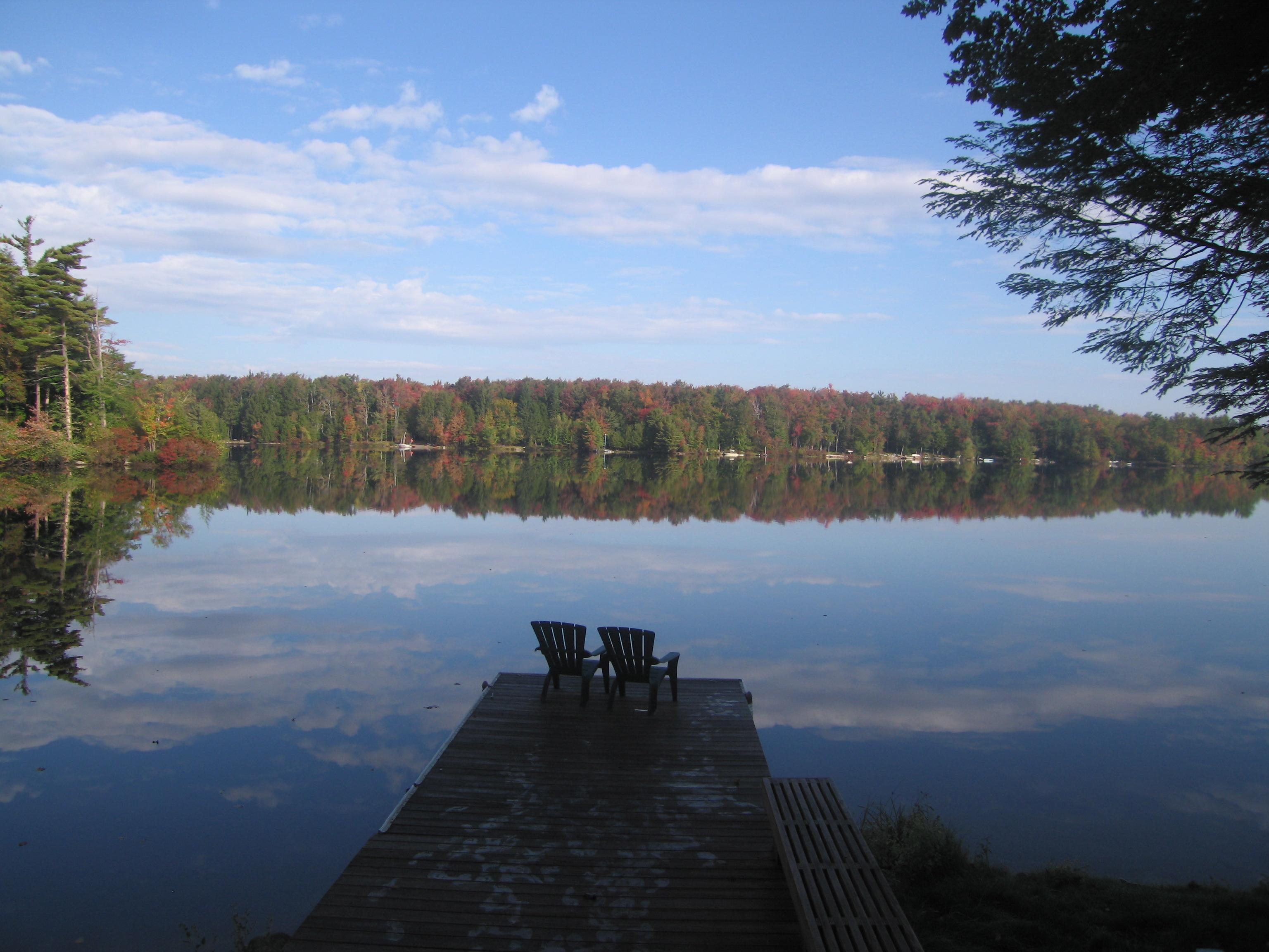 Lake Naomi Property Group, Inc. image 20